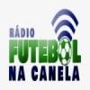 Rádio Futebol Na Canela