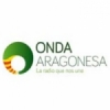 Onda Aragonesa 96.7 FM