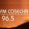 Radio Cosecha 96.5 FM