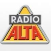Alta 100.7 - 100.1 FM