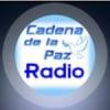 Radio Cadena De La Paz 90.3 FM