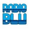 Blu Toscana 91.7 FM
