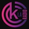 K La Radio