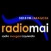Radio MAI 102.8 FM