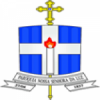 Rádio Catedral Nossa Senhora da Luz