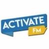 Radio Activate 90.3 FM