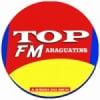 Rádio Top Araguatins