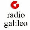 Galileo 97.4 - 98.4 FM