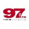 Radio 97 FM Irratia