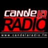 Radio Candela 91.4 FM