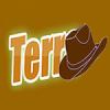 Radio Terra 650 AM