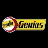 Genius 95.3 FM