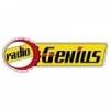 Genius 94.6 FM
