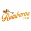 Radio Rumberos FM