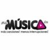 Radio Más Música FM