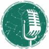 Altaro Radio