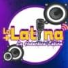 Radio La Mas Latina 107.4 FM