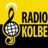Kolbe 94.1 FM
