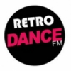 Radio Retro Dance 107.1 FM