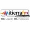 Radio Mi Tierra 102.3  FM