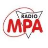 MPA 94.4 FM