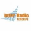 Inter Radio Tenerife 93.7 FM