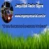Jequitibá Radio Store