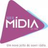 Rádio Mídia