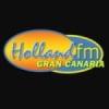 Radio Holland 90.7 FM