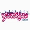 Gente Radio 95.6 FM