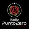 Punto Zero 101.1 FM