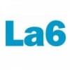 La6 Radio 92.3 FM