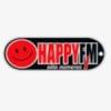 Radio Happy 93.3 FM