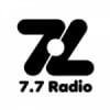 7.7 Radio 88.3 FM