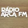 Rádio Arca 87.9 FM