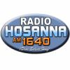 Radio Hosanna 1640 AM