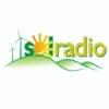 Sol Radio 104.7 FM