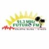 Radio Futuro 99.5 FM