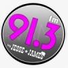 Radio Jesse James 91.3 FM