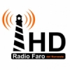 Radio Faro Del Noroeste 96.5 FM