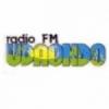 Radio Udaondo 107.5 FM