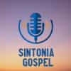 Sintonia Gospel De Sorocaba