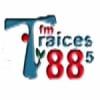 Radio Raices 88.5 FM