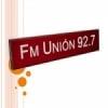 Radio Unión 92.7 FM