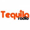 Radio Tequila Manele 107.8 FM