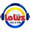 Radio La Luz 103.5 FM