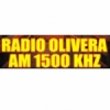 Radio Olivera 1500 AM