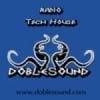 Radio Doble Sound Musica House