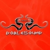 Radio Doble Sound Musica Latina