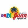 Radio Juan 92.8 FM